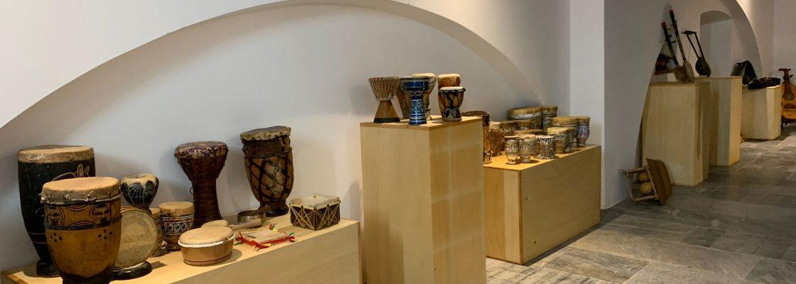 Museu Coleção Vintem (11)