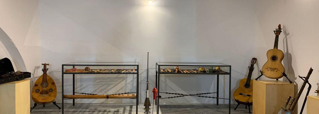 Museu Coleção Vintem (3)