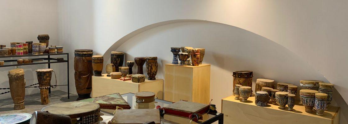 Museu Coleção Vintem (6)