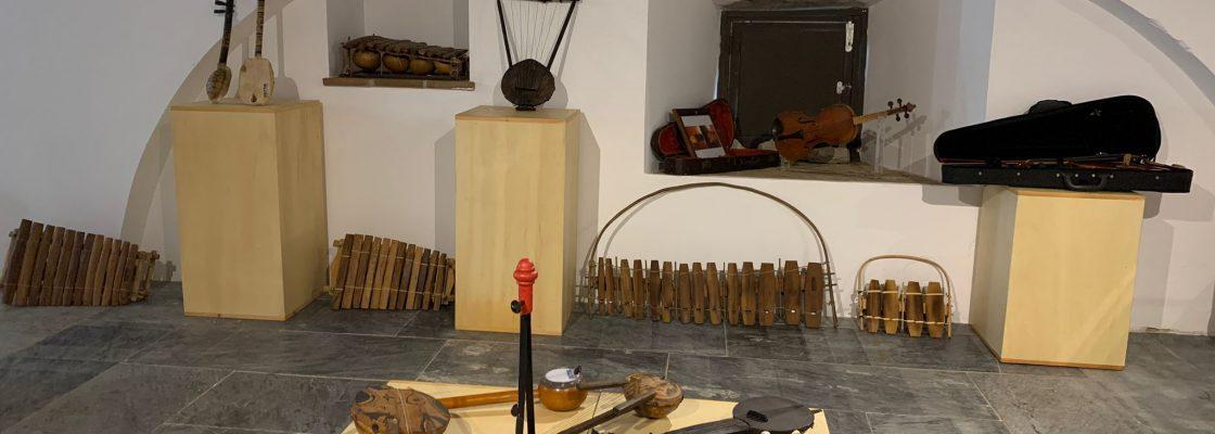 Museu Coleção Vintem (8)